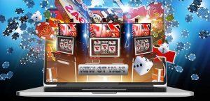 Beberapa Langkah Tepat Menemukan Situs Slot Online Terpercaya Untuk Bermain