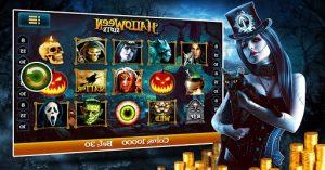 Berbagai Jenis Slot Online Microgaming Terbaik