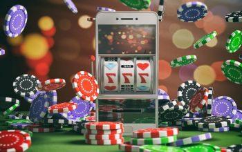 Cara Mudah Dalam Bermain Slot Online Menang Banyak