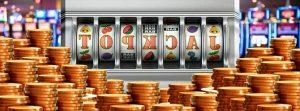 Tips Dan Trik Bermain Judi Slot Online Jackpot Terbesar Di Indonesia