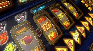 Langkah Untuk Pemain Awal Judi Slot Online Mendapatkan Kunci Sukses Jackpot