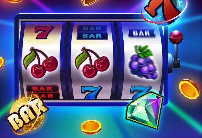 Mencapai Menang Jackpot Dengan Mudah Dalam Bermain Slot Online