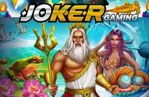Metode Bermain Judi Slot Joker123 Online Bersama Situs Resmi