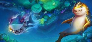 Strategi Permainan Judi Judi Tembak Ikan Online dengan Mudah Di Pahami
