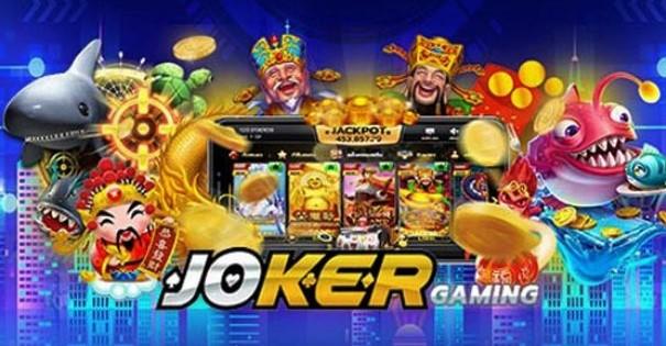 Tahapan Bermain Slot Online Pragmatic Dengan Mudah Menang Jackpot