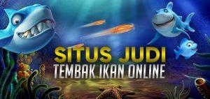 Teknik Mencapai Jackpot Dalam Bermain Judi Tembak Ikan Online