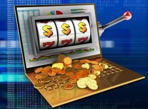 Tips Unggul Bermain Judi Slot Online Untuk Pemula