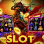 Tahapan Dalam Bermain Judi Slot Online Dengan Simpel