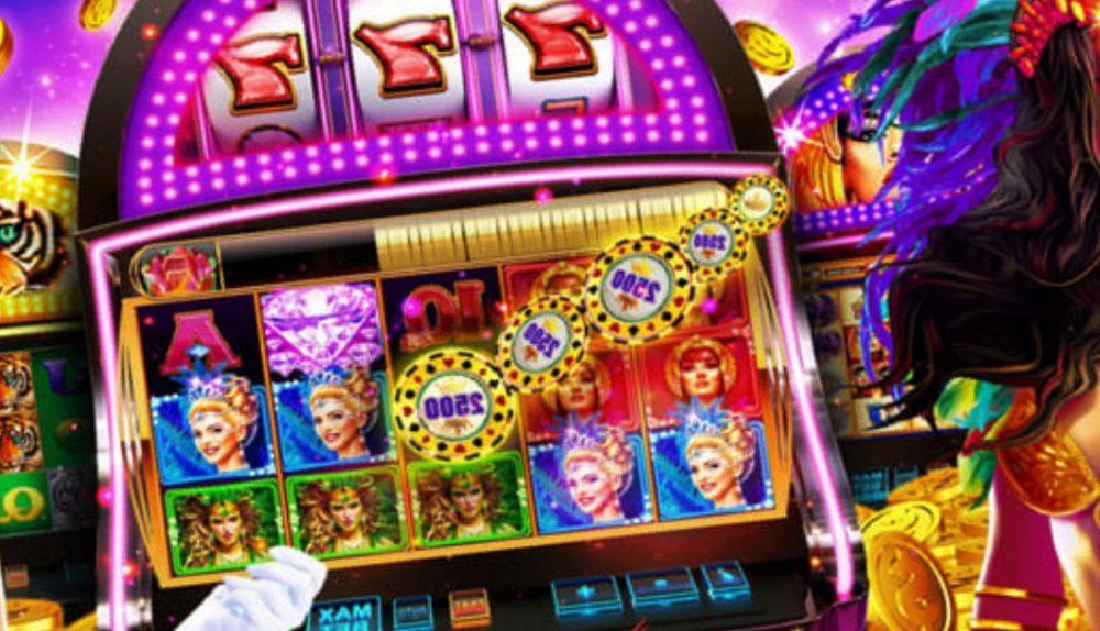 Mudah Jackpot Dalam Bermain Judi slot Online Terpercaya