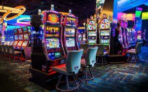 Langkah Dalam Bermain Judi Slot Pragmatic Play Dengan Mudah