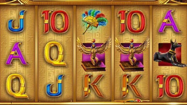 Cara Akurat Dalam Bermain Judi Slot Joker123 Online