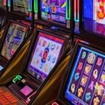 Manfaat Mengikuti Arahan Bermain Slot Online Di Situs Resmi