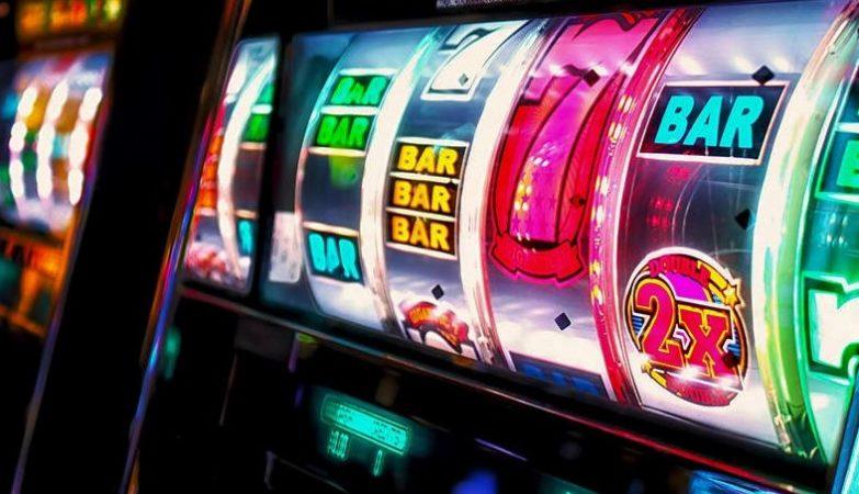 Rangka Permainan Yang Mudah Dalam Bermain Judi Slot Online