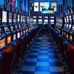 Keuntungan Dalam Bermain Judi Slot Online Pragmatic