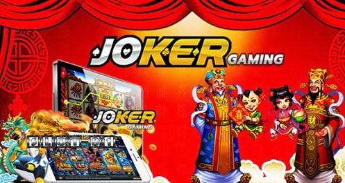 Teknik Bermain SLot Joker123 Online Dengan Mudah